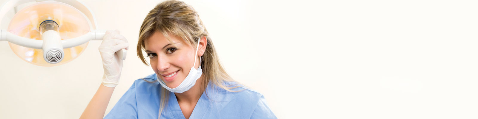 Dental Assistant Program In Louisville Ky Dental Assisting School
