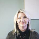 Kathy-Johnson