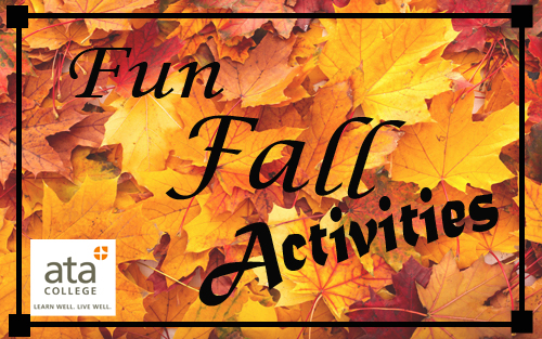fall-leaf-wallpaper-1-copy